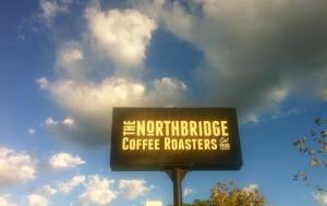 northbridge coffee roasters
